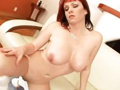 Kylie ireland, Kylie, Kyli anal, Fuck co, Coed fuck, Coed couple