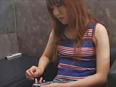 Teen sex, Japanese teen, Bondage, Japanese uncensored, Uncensored japanese, Teen