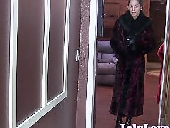 Lelu love catsuit, Lelu love blowjob, Boots amateur, Boots cumshot, Amateur boots, Boots
