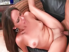 Pussy bang, Pussy banged, Sexy pussy, Sexy couples, Brunette pussy, Brunette sexy