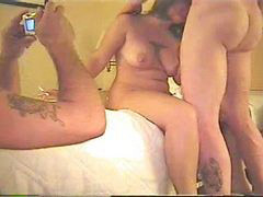 Homemade, Video, Wife