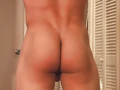 Hot muscular, Muscularía, Muscular gays, Gay masturbation cum, Muscular, Gay muscular