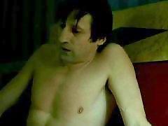 Petra q, Petra m, Babes nude, Babe nudes, Antares, Nude babe