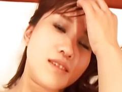 素人 日本人, 日本人日本夫妻, 日本人夫婦の, 日本人 素人, 日本性交日本性交, 日本 素人
