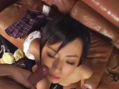 Japanese, Japanese blowjob