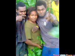 African, Teen gangbang, Forest teen, Teen gang, Teen african, In forest