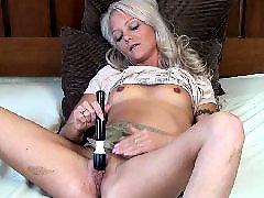 Rosa y, Masturbaciones orgasmos, Pezones grandes