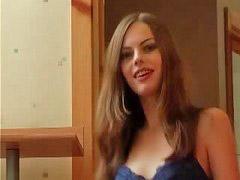 Çüçük kız porno, Kıçük kız pornosu, Genç porna, Küçük porno, Genç kız çocuk, Genç