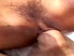 Tit nails, Slut, anal, Slut tits, Nailed hard, Nail tit, Huge slut