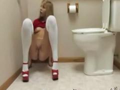 Masturbation toy dildo, Masturbating dildo, Masturbate toilet, Masturbation toilet, Toilet girls, Toilet girl