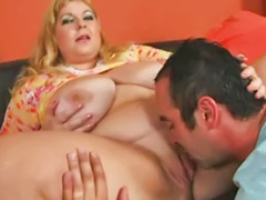 Bbw, Vagina, Bbw mature, Vaginas, Mature sex, Mature bbw