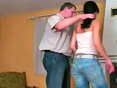 Spanking, Spank, Spanked, Spanked,, Spankin, Severe spanking