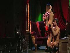 Licking cum, Abbie, Lick blowjob, Licks cum, Abby h, Abby