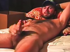 Masturbate young, Amateur gay, Gay amateur, Kicking, Young guy, Young amateur