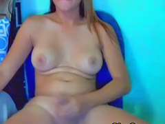 Latin, Shemale, Amateur shemale, Hot shemales, Asian webcam masturbation, Shemale webcam