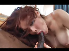Interracial asia, Long dick, Asian black sex, Asian interracial, Redhead blowjob, Big dick black