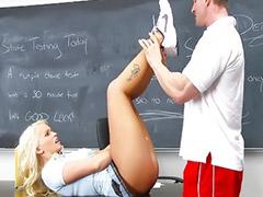 Geile blondinen, Blondes mädchen ficken, Geiles blondes mädchen, Schulmädchen geil, Geiles mädchen, Trainer