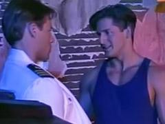 เกย์ทหารเรือ, ควยเกย์น้ำแตก, เกย์ ควยใหญ่, เกย์ควยใฆญ่, เกย์ควยใหญ่, เกย์ควยใหญ่มาก