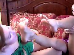 青少年恋足, 足 丝袜, 足,丝袜, 脚趾恋足, 恋足 丝袜, 恋足丝袜恋物癖