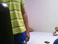 Old gays, Amateur gay, Webcam gay, Gay amateur, Gay wank, Gay webcam