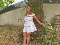 Chubby amateur, Exploited, Amateur mature, Matures amateur, Matured amateur, Mature chubby