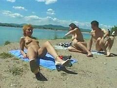 Threesome, Pregnant, Pregnant threesome, Pregnant x, O pregnant, Threesome pregnant