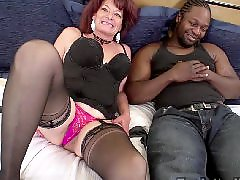 Videos interracial, Videos fuck, Matures interracial, Matured black, Mature videos, Mature video