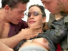 Gangbang, Pregnant, X mens, X men, Pregnant gangbang, Mens with mens