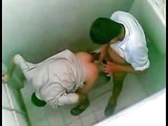 老胖男同, 男同志浴室做愛, 男同志,, 男同搞基, 男同志, 搞基