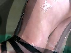 `shoejob, Amateur foot, Shoejob, Shoejobs