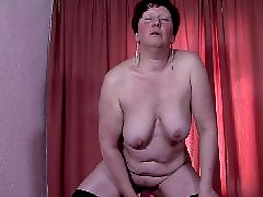 With mama, Play dildo, Naughty milfs, Naughty milf, Naughty mature, Milf mama