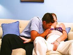 الديوث العجوز, زوجان قديم, نضوج زوجة, نضوج نضوج زوجه, زوج وزوجه, ان وزوجي وزوجه وزوج