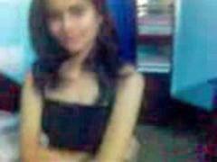 Scandal, Banga, Scandal sex, Mms scandal, Mmsستان, Bangali