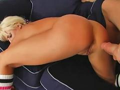 Sport, Cum on tits, Sport sex, Cum on big tits, Tits sports, Tits on cum