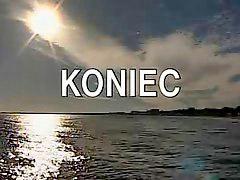 Porn, Polish
