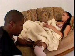 Lucy, While sleep, Lucy l, Lucy g, Lucy c, سكس lucy