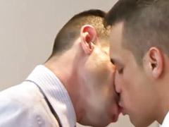 Sexüel, Első anal, Elsö anal, Elsö, Elsô, Big cock anal gay