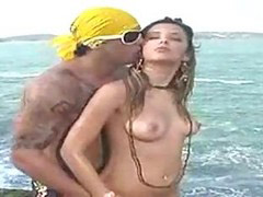 Gisele, Giselle m, Giselle, At beach, Anal latinas, Anal beach