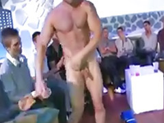 Usa sex, Sex party, Gay group, Parti sexs, Sexs party, Sex parties
