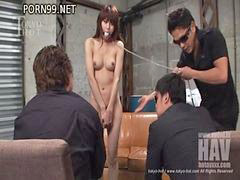 Hitomi, Tom, Auction, Hitomi y, Hitomi t, Hitomy