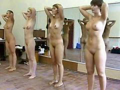 Russian, Dreams 1, Dream girl, Thin girl, Russian girl ass, Girls russian