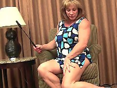 Showoff, Mature muscle, Amateur muscle, Muscled mature, Muscle öl, Muscle