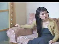 Uncensored, Shy, Chinese, Chinese fuck, Uncensoral, Shy wife
