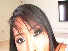 Rasierte schwänze, Rasieren schwanz, Möchte sex, Schwanz rasieren, Asiatisch sperma, Asiatisch sperma