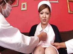 Japanese hot, Hairy, Japanese, Japanese nurse, Asian, Nurse