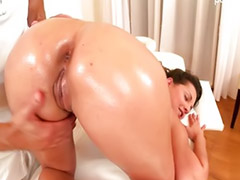 Huge dick, Huge dick, Huge dicks, Huge girls, Huge girl, Dick girls