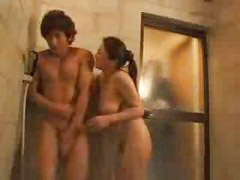 Japanese, Japanese wife , Wife japan, Housewife japanese, Busty housewifes, Bus, japanese