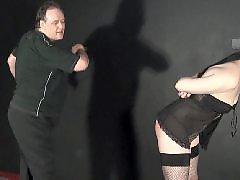 Whipping spanking, Spanking babe, British spanking, British babes, British amateurs, Bdsm spank