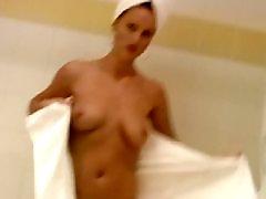 Pornstar hot fucking, Pornstar fuck, Hot pornstars, Fuck a pornstar, Hot pornstar
