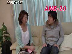 Japanese mature, Mature japanese, Japanese, Mature, Japanese matures